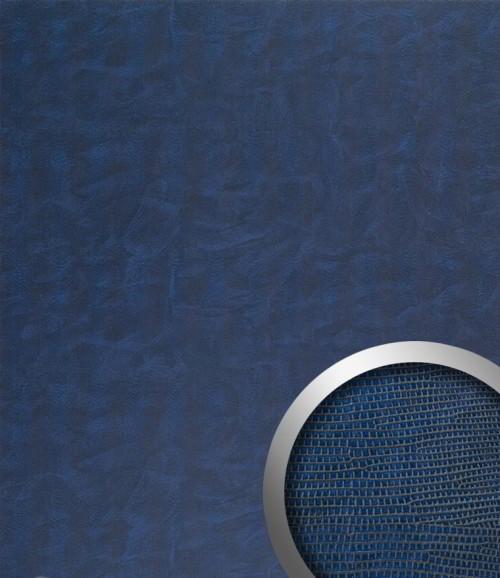 LL Leguan Blue