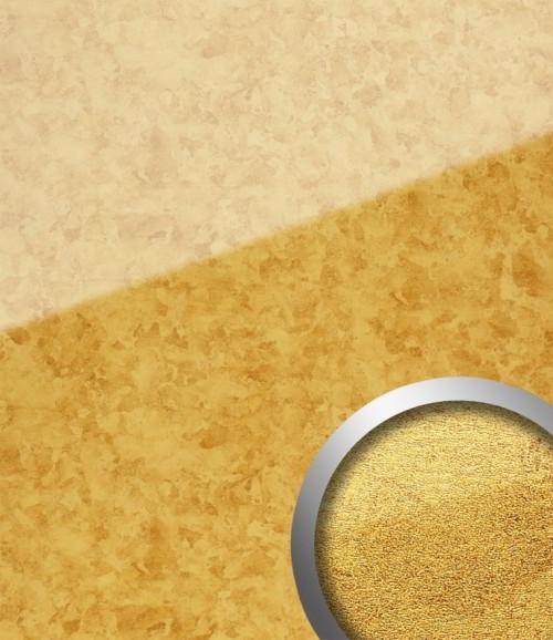 SG ANTIGUA Gold