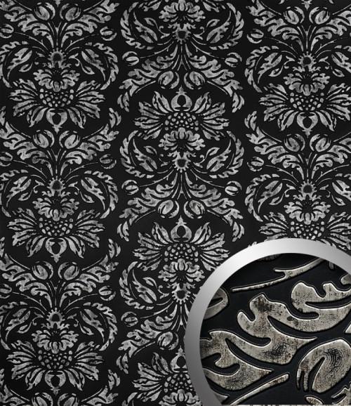 SL IMPERIAL Vintage Black