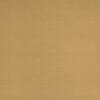 DM Gold brushed matt AR Sheet