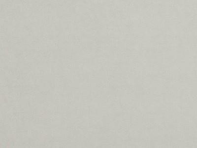 LL Leguan Bianco Sheet
