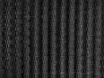 AC Motion Two Black Sheet