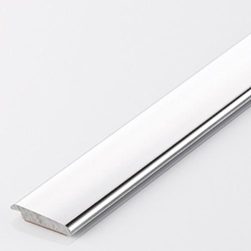 PR Profil M58 Silver PF gloss