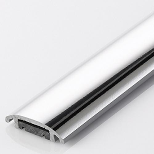 PR Profil M60 Silver PF gloss