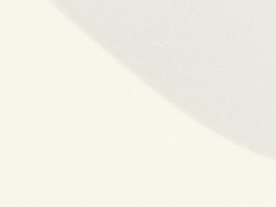 SG Bianco Sheet