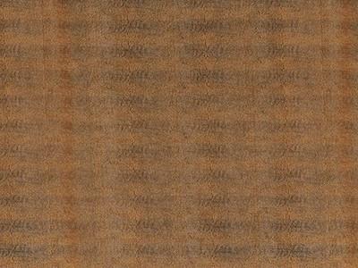 SG Leguan Copper Sheet