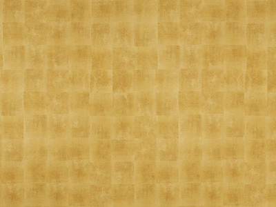 SG LUXURY Gold Sheet