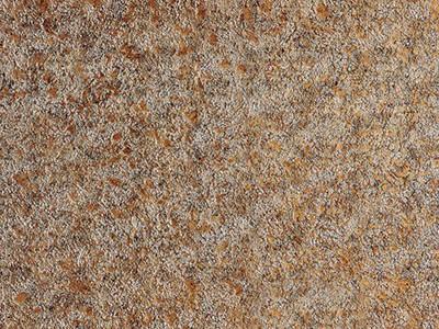 SL Lava Copper Sheet