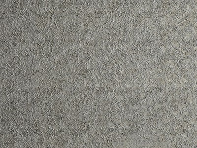 SL Lava Grey Sheet