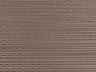 SL Motion One Anthracite AR Sheet