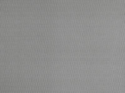 SL Motion Two Grey brushed matt AR Sheet