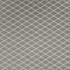 TL LINEA 104x62 Old Platin sheet