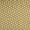 TL LINEA 104x62 Silent Gold sheet