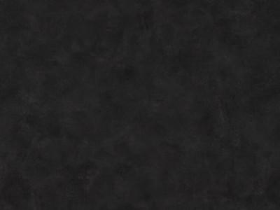 DM Classy Black AR
