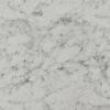 SG Marble White AR sheet