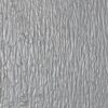 SL Crashed Mirror Silver sheet