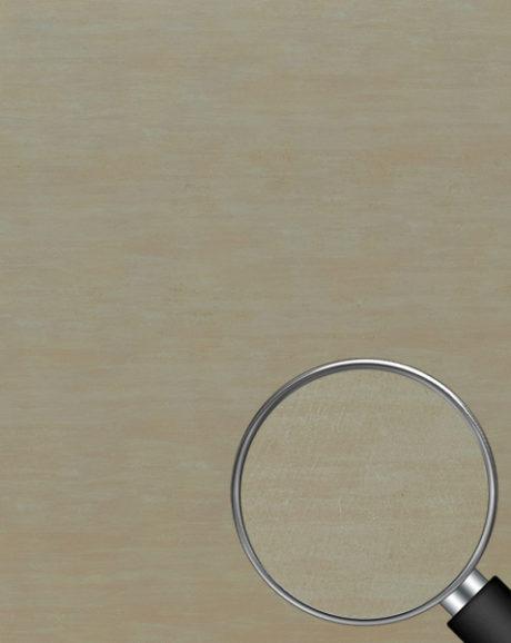 DM Metallic Used Ivory AR