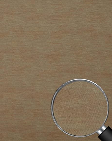 DM Metallic Used Sand AR