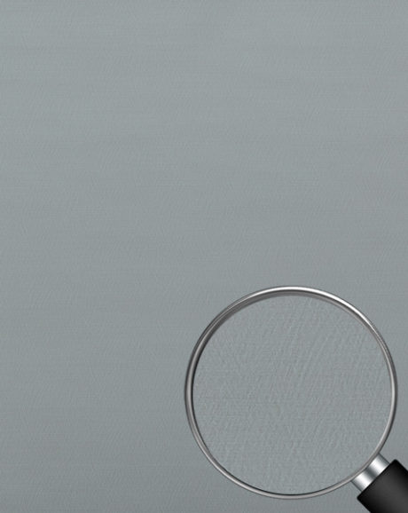 DM Metallic Used Silver AR