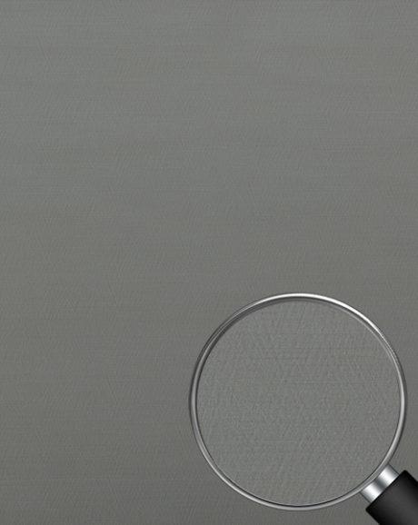 DM Metallic Used Titan AR