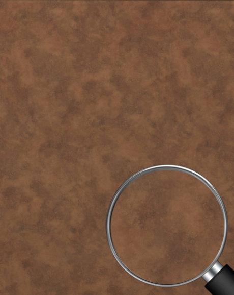 DM Oxidized Copper AR