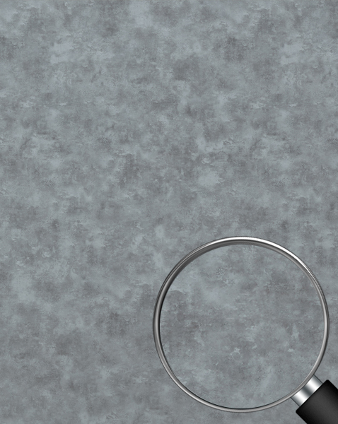 DM Oxidized Platin AR