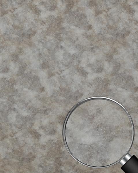 DM Oxidized Silver AR