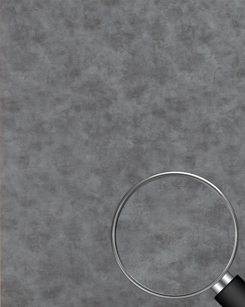 DM Oxidized Titan AR