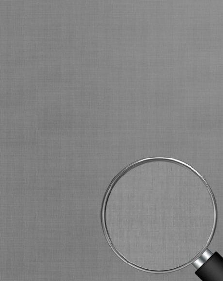 DM Refined Metal Silver AR