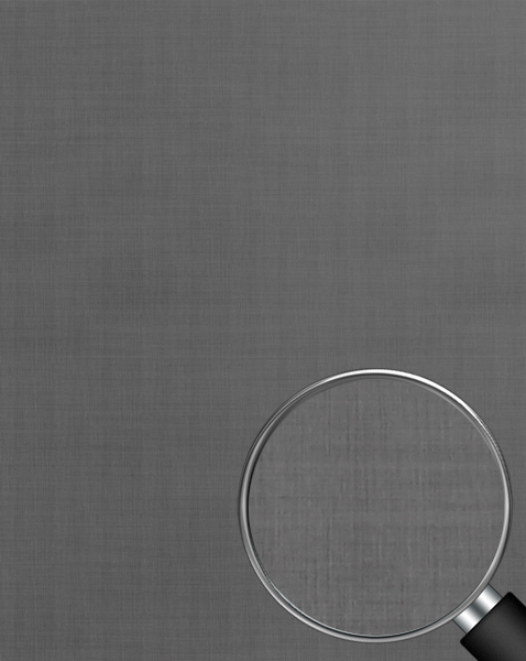 DM Refined Metal Titan AR