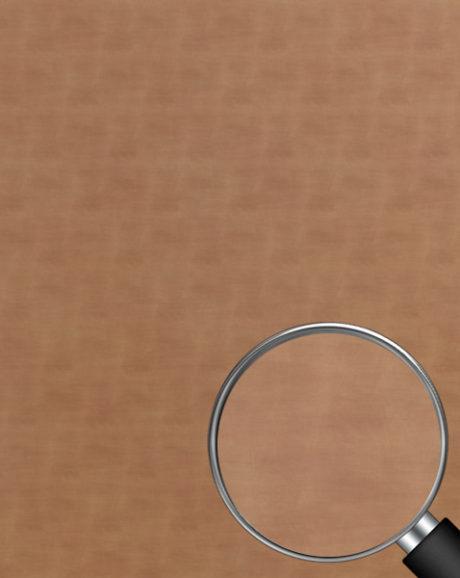 DM Slightly Used Copper AR