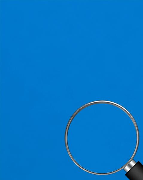 LL Cobalt Blue Antigrav