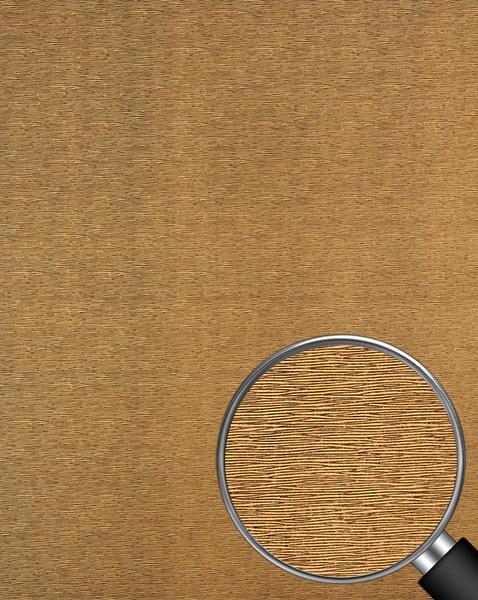 SG Curved Gold AR