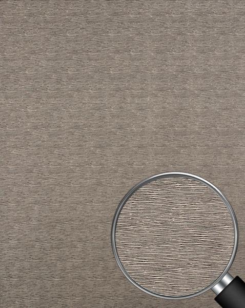 SG Curved Silver AR
