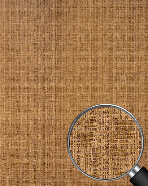 SG Grid Gold AR
