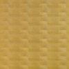 LL Pearl Ray Gold Sheet