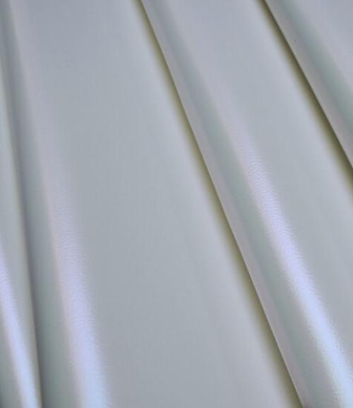 SOL Mirage White
